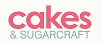 Lauren Grace Consulting | Lauren Grace Cake Coach